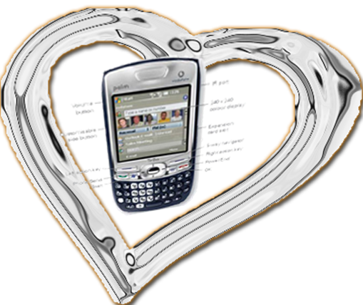 Palm-treo-750-love3