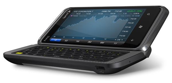 [HTC 7 Pro[6].jpg]