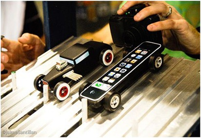 iphone-car-2