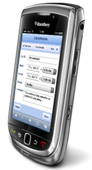 ClickMobile-Professional-BlackBerry-Torch