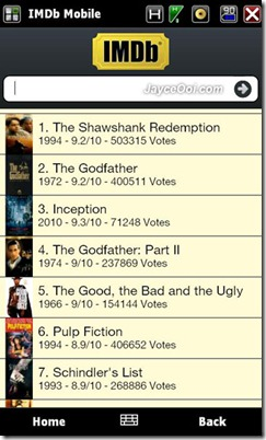 IMDb-Mobile_01