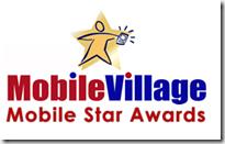 MobileVillage