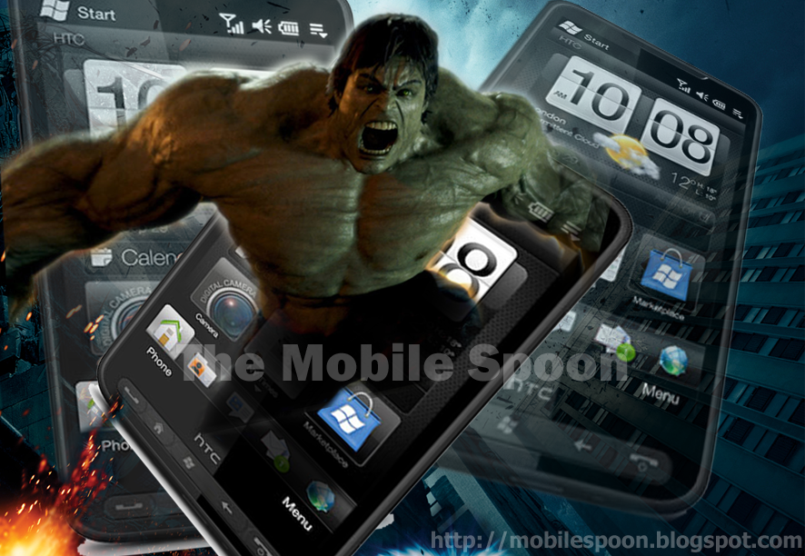 [MobileSpoon_HTC_HD2[5].png]