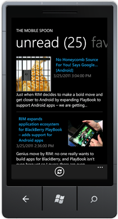 MobileSpoon-WP7-App5