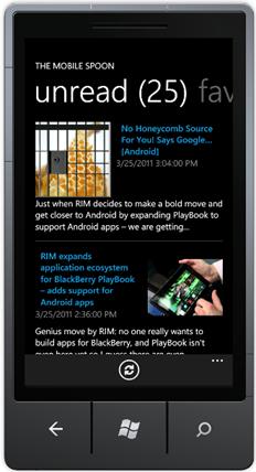 MobileSpoon-WP7-App5