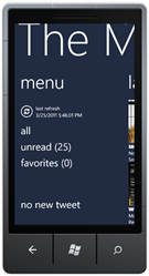 MobileSpoon-WP7-App1
