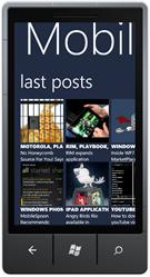 MobileSpoon-WP7-App2