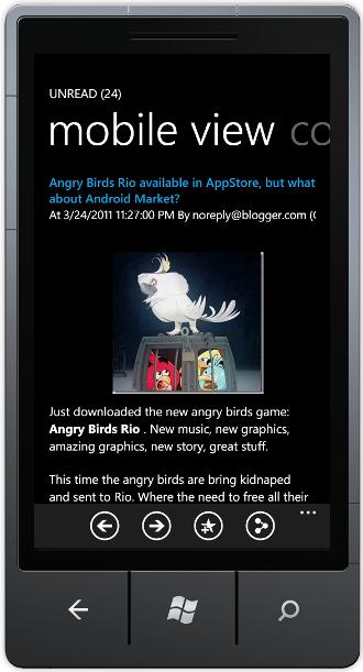 [Mobile-Spoon-Windows-Phone-7-App1[5].png]