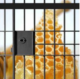 [Honeycomb open source[3].png]