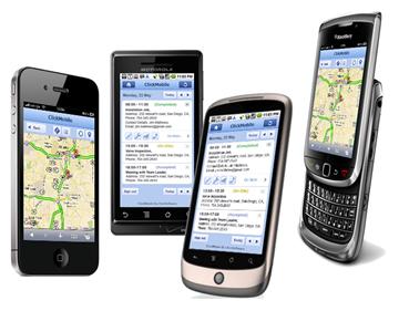MobileFever3