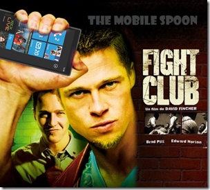 Mobile-OS-Fight-Club