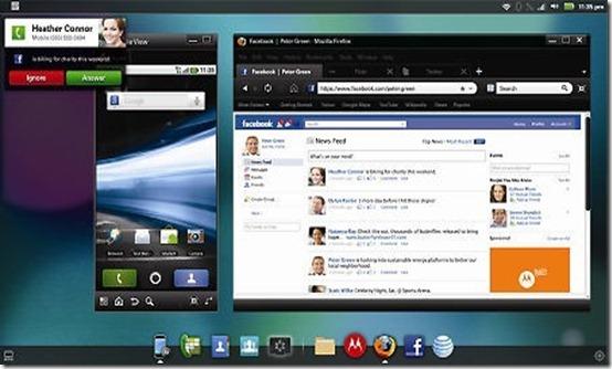 Motorola-ATRIX-4G-Webtop-App