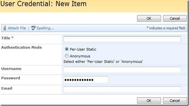 UserCredential1