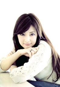 Keiko kitagawa dear friends keiko kitagawa dear friends keiko kitagawa thecheapjerseys Images