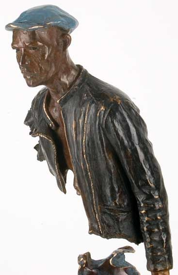 bruno-catalano (6)