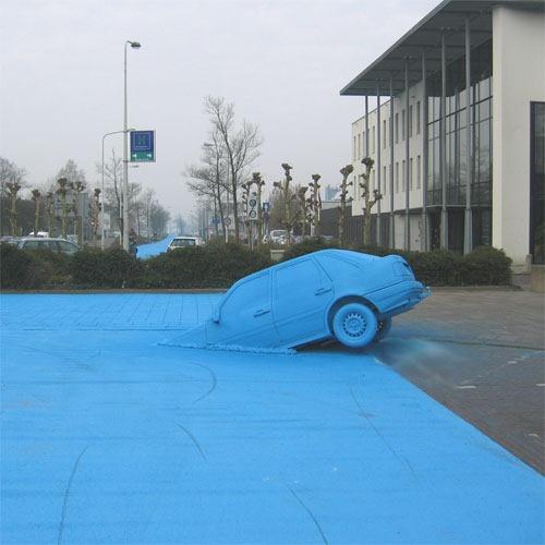 blue-river (4)