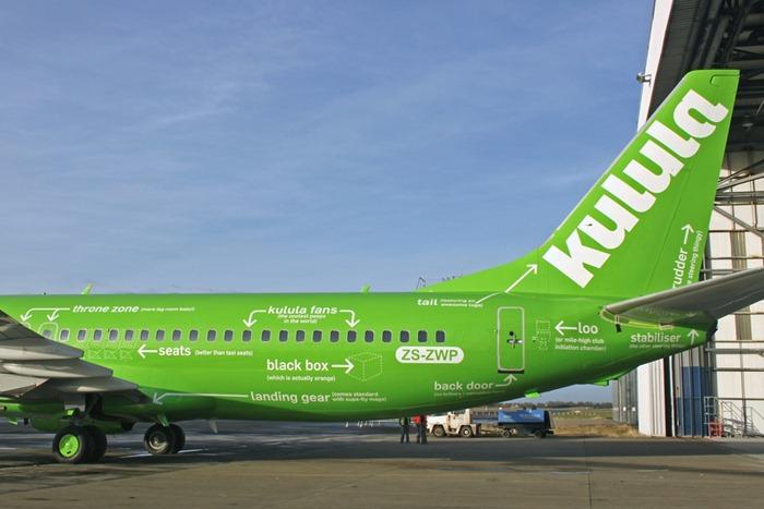 kulula-737-2