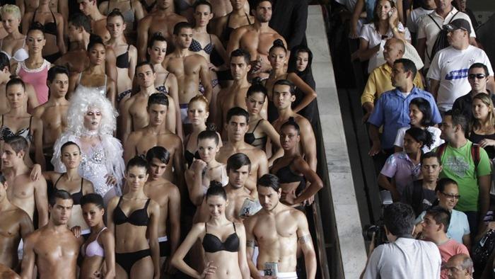 brazil-underwear-day (1)