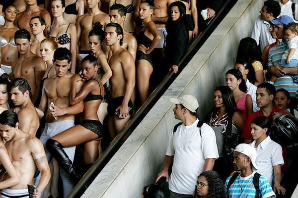 brazil-underwear-day (9)
