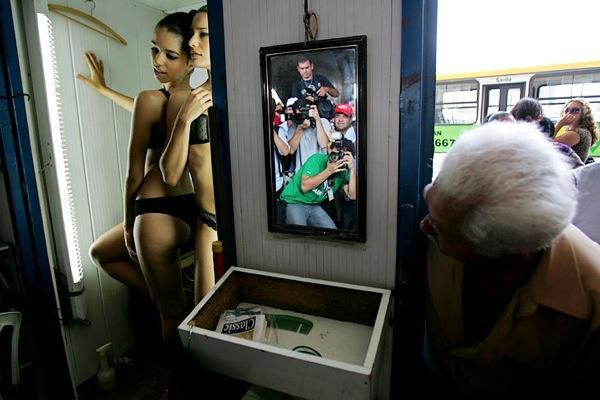 brazil-underwear-day (12)