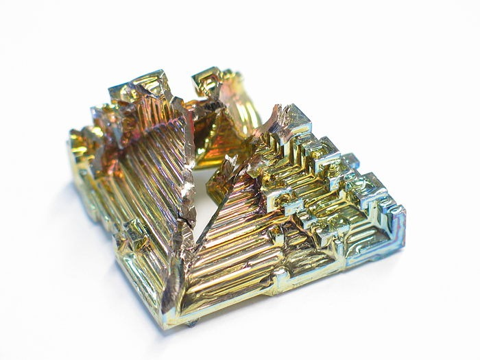 bismuth-crystal (1)