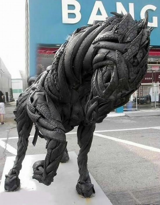 tire-sculptures (11)