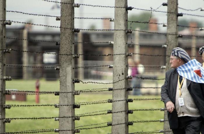 Auschwitz (26)