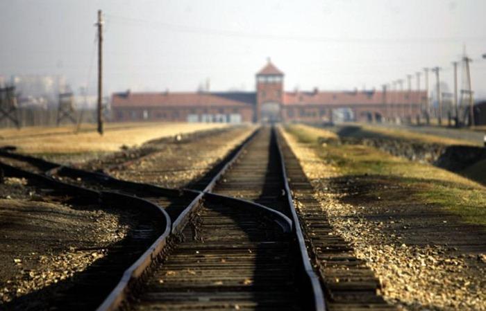 Auschwitz (21)