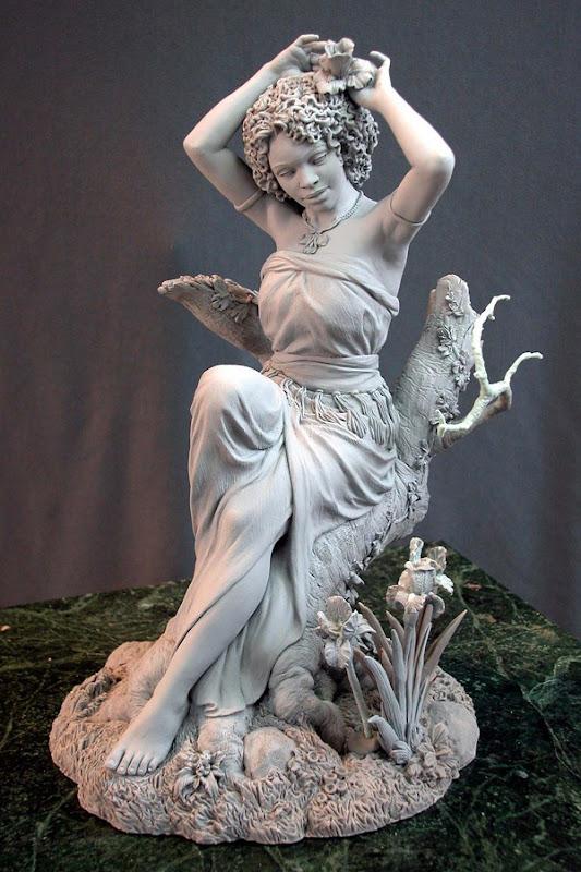 MarkNewmanSculptures04
