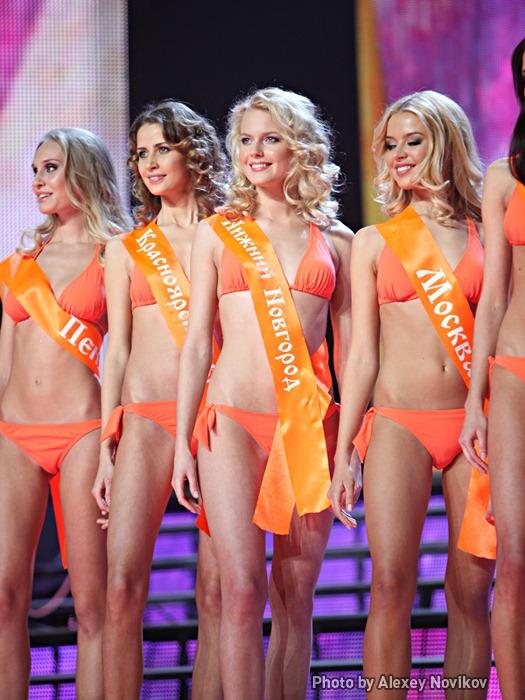 miss-russia-2010 (11)