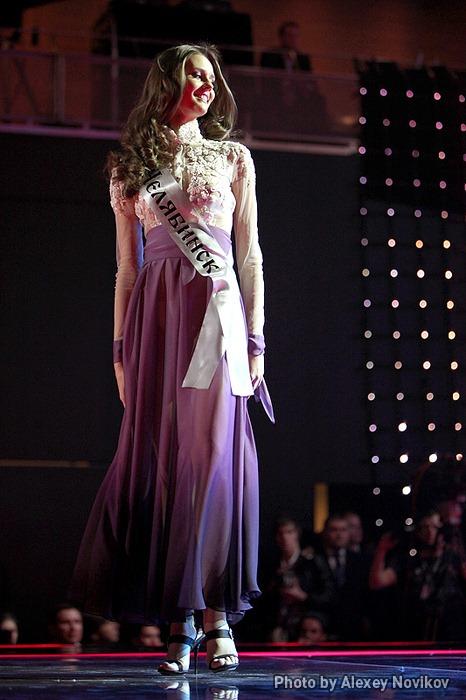 miss-russia-2010 (13)