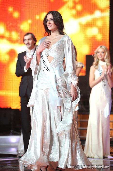 miss-russia-2010 (43)