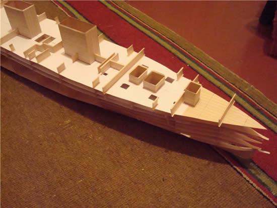 titanic_paper_model_05