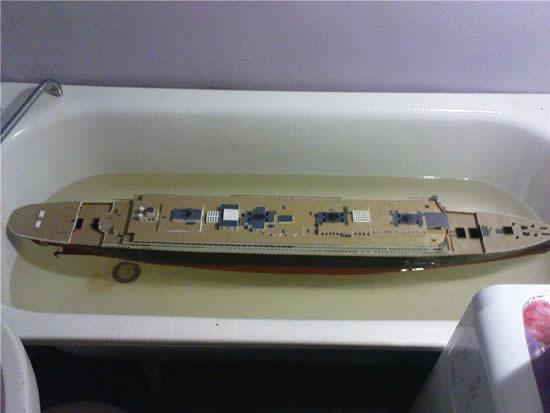 titanic_paper_model_11