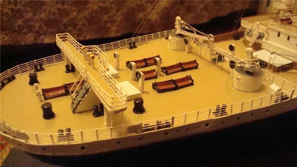 titanic_paper_model_13