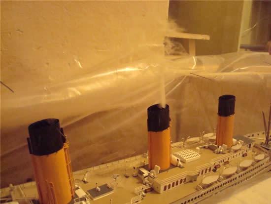 titanic_paper_model_18