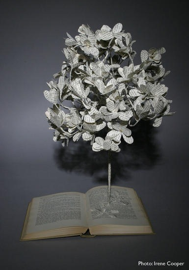 book-cut-sculpture (6)
