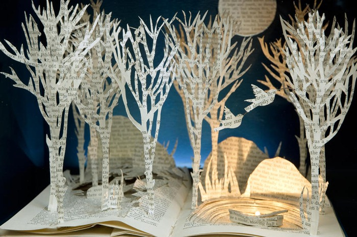 book-cut-sculpture (11)
