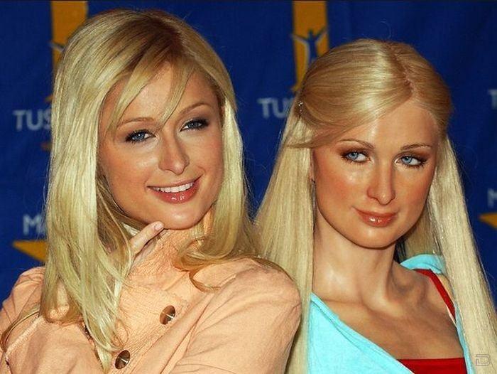 wax-celebrities (52)