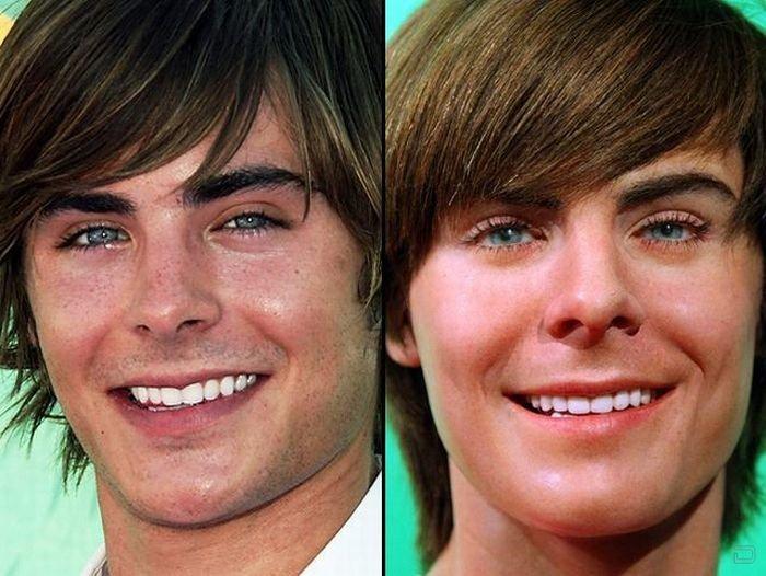 wax-celebrities (26)