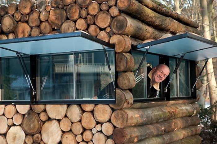 log-house (11)