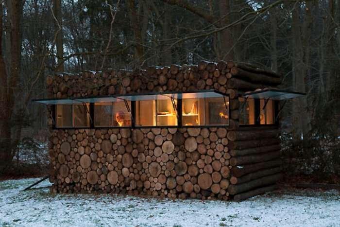 log-house (13)