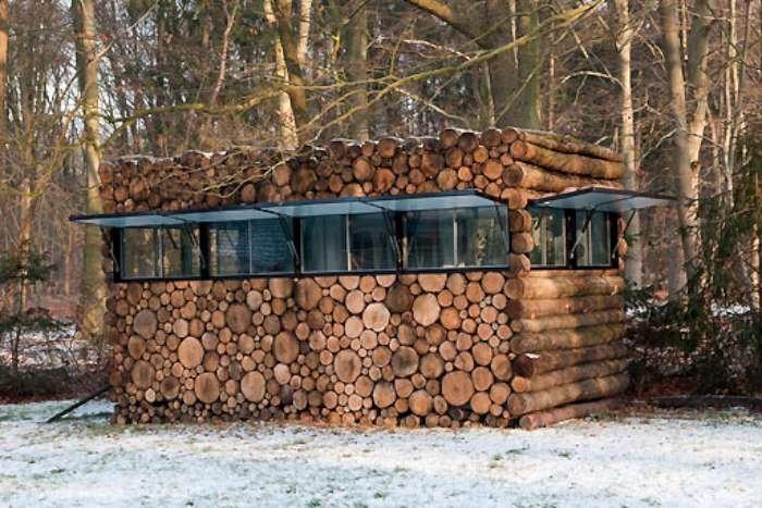 log-house (4)