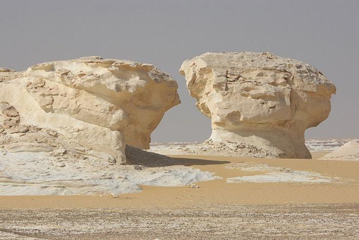 white-desert (11)