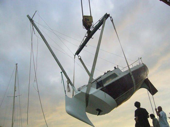 sinking-boat (6)