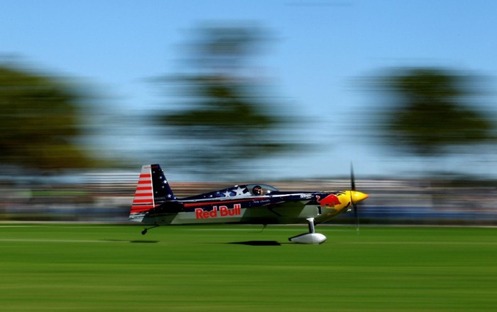 red-bull-air-race (1)