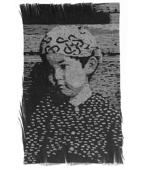 kumi_yamashita_09