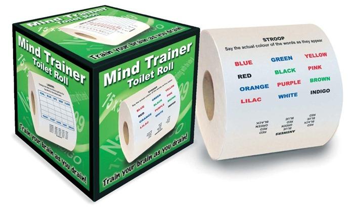 toilet-paper (11)