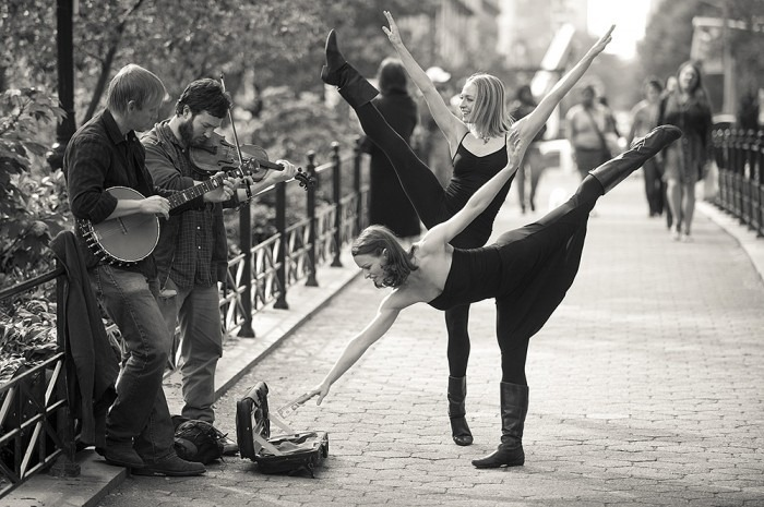 Dancers_Among_Us (7)