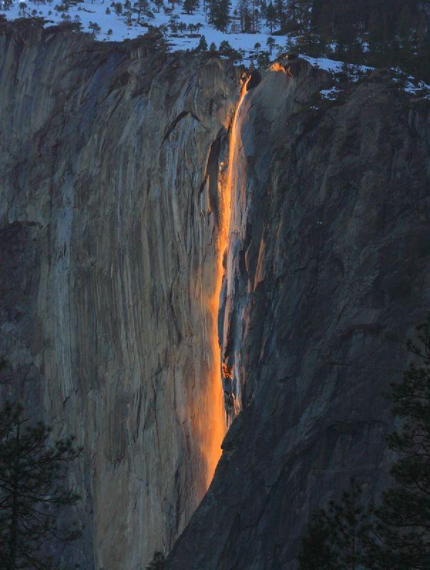 horsetail-firefall (4)